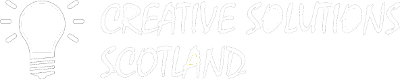 Creative Solutions Scotland